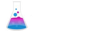 Code Tonic logo